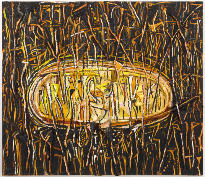 Theo Kuijpers, Night Song