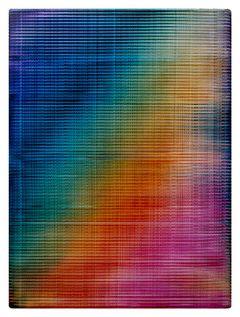 Rob Bouwman, Untitled p062019