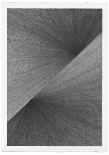 Alexandra Roozen, Plain Dust #32
