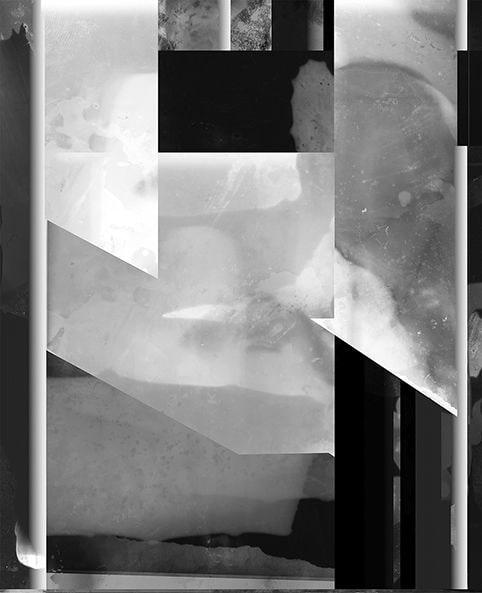 Vincent Ceraudo, Liminality