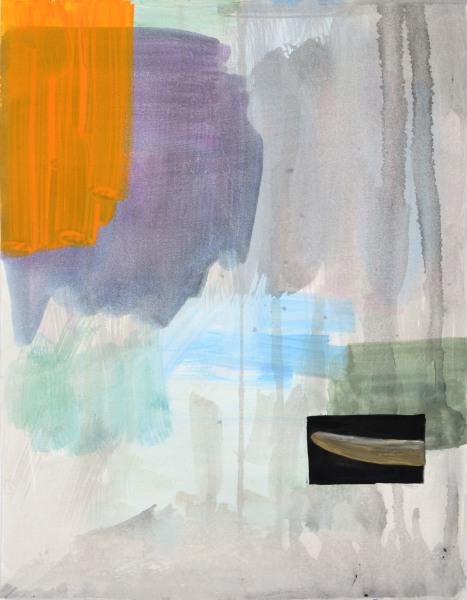 Marjolijn de Wit, Untitled