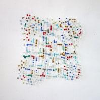 Marian Bijlenga, Multicolor