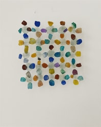 Marian Bijlenga, Miniatuur