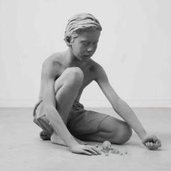 null, 10 Belgium artists