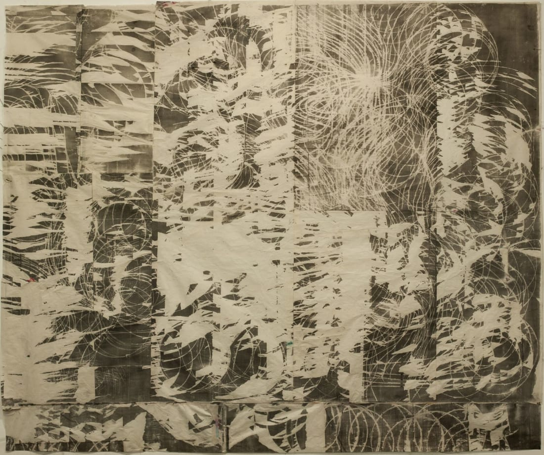 Art Rotterdam 2020, Denitsa Todorova,