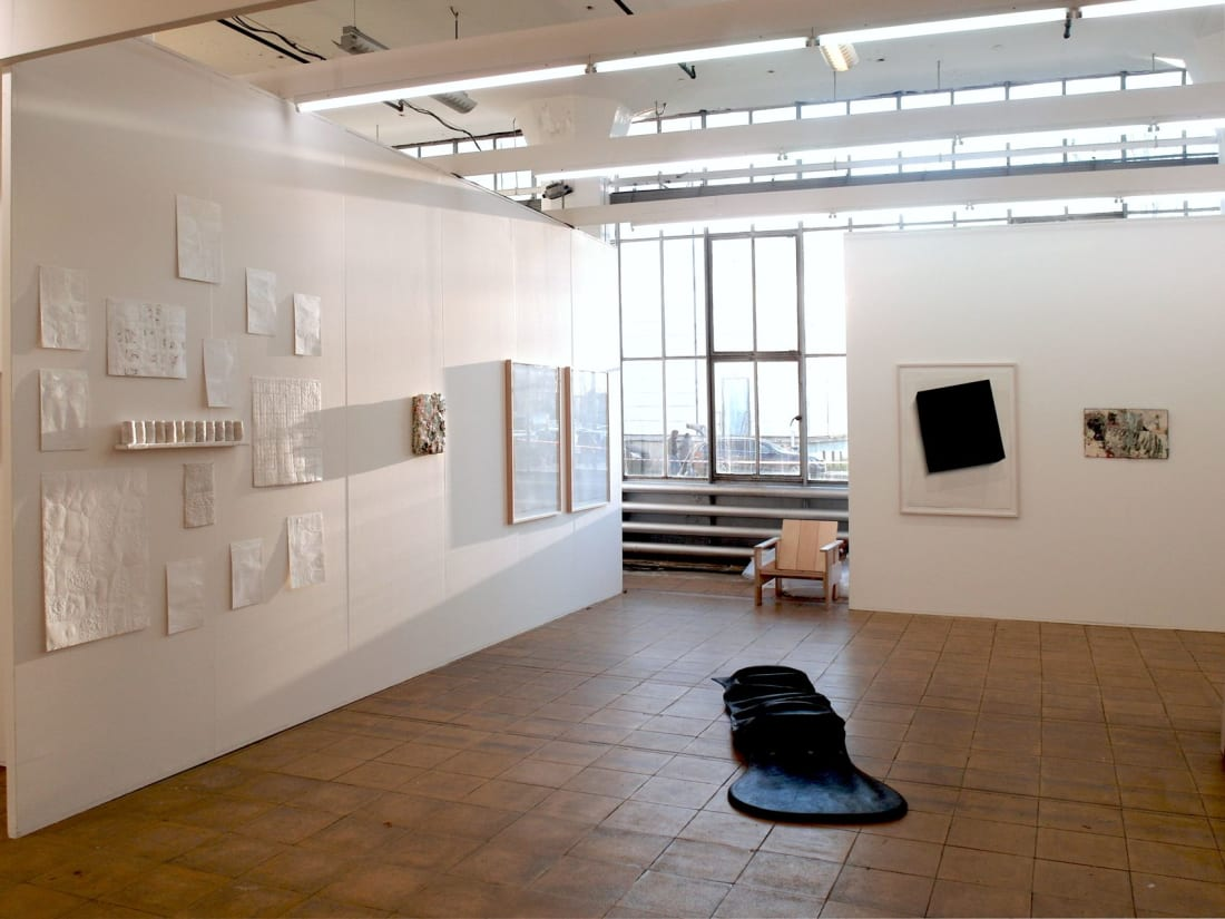 PHOEBUS RD, ART RD 18: Bandau, Braga, Toenges, Célio Braga,