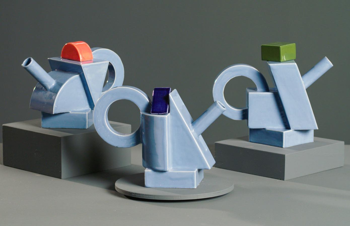 A brilliant idea, but a terrible chair, Feiko Beckers,