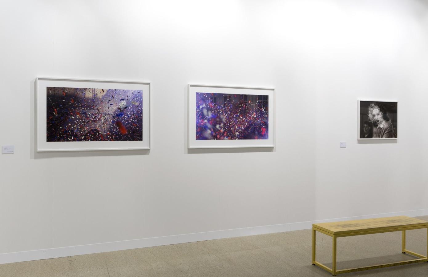 Art Basel 2019, Meiro Koizumi,