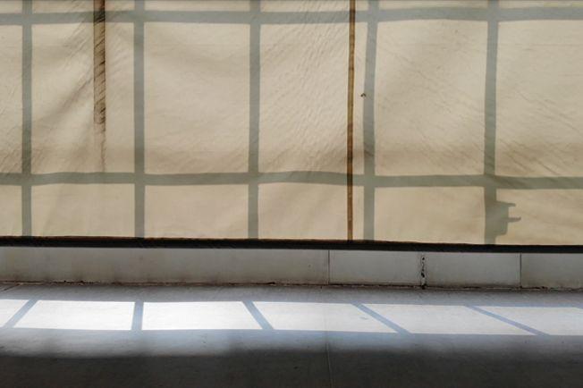 Art Rotterdam 2020, Vincent Ceraudo,