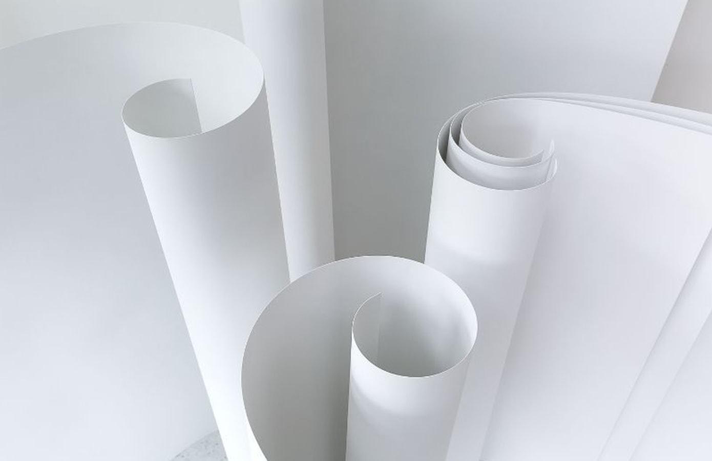 Art Rotterdam 2020, Mara Fortunatovic, Emmanuelle Leblanc,