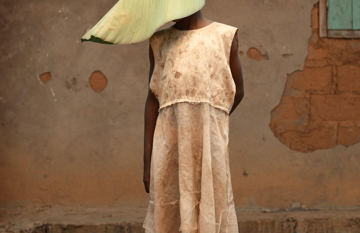 Congo Tales, Pieter Henket,