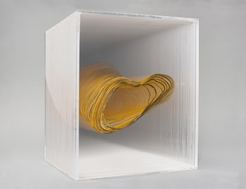 Art Rotterdam 2020, Isabel Alonso Vega, Mar Hernández,