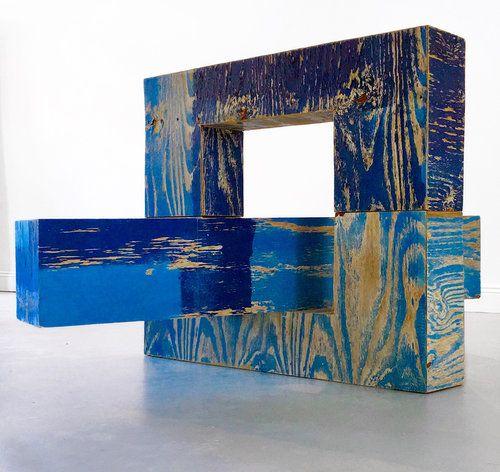 Art Rotterdam 2020, Mike Ballard, Daan Gielis, Gijs van Lith,