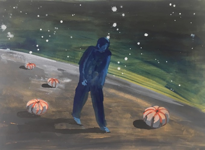 Drawing Festival, Niels Janssen, Romy Muijrers, Henri Plaat, Stephan van den Burg, Hans van der Ham, Sigrid van Woudenberg, Zaida Oenema, Tanja Smit, Robin Kolleman, Hans Lemmen,
