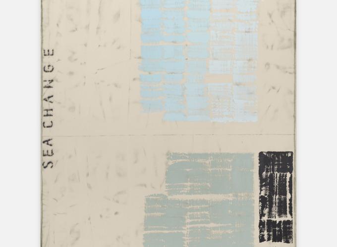 Art Rotterdam 2020, Mia Chaplin, Jamal Nxedlana, Arash Fakhim, Fabian Herkenhoener,