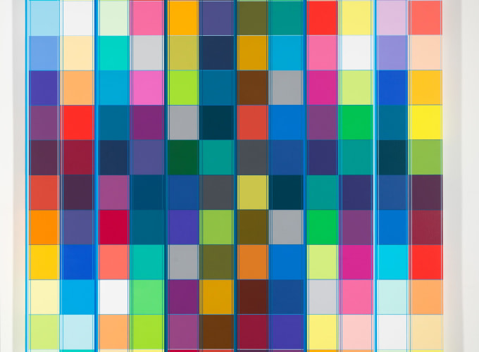 Art Rotterdam 2020, Clary Stolte, Harry Markusse, P.B. Van Rossem, Cor van Dijk, Shawn Stipling, Nanda Runge, Dave Meijer, Ton van Kints, Ditty Ketting, Jus Juchtmans,