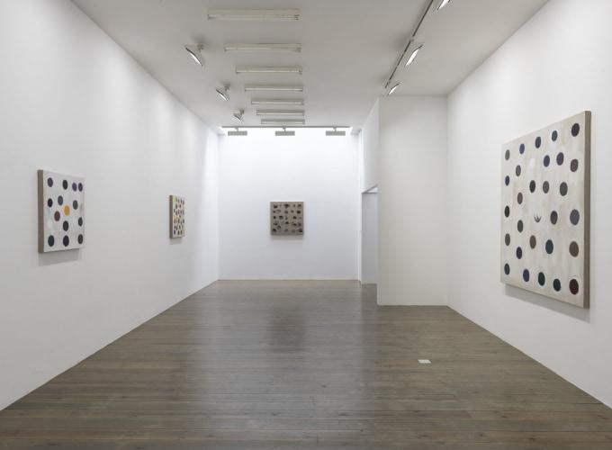 Paintings - Jerry Zeniuk, Jerry Zeniuk,