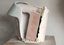 Andre Kruysen, NL = US Art