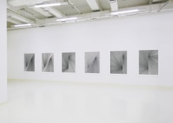 Alexandra Roozen, NL = US Art