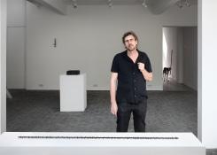 D.D. Trans, Galerie Ramakers