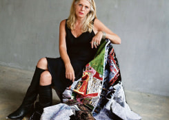 Barbara Broekman, Galerie Vriend van Bavink