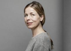 Maria Barnas, Annet Gelink Gallery