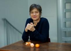 Marijke van Warmerdam, Annet Gelink Gallery