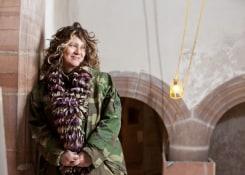 Anya Gallaccio, Annet Gelink Gallery