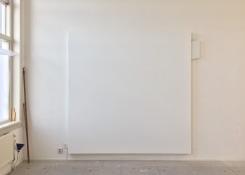 Alice Schorbach, Slewe Gallery