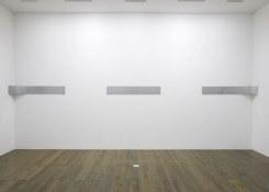 Lesley Foxcroft, Slewe Gallery