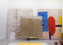Marije Gertenbach, galerie dudokdegroot