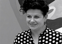 Helen Beard, Reflex Amsterdam