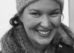 Iris Schomaker, Reflex Amsterdam