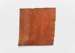 Antonietta Peeters, andriesse eyck galerie