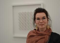 Suzanne Hartmans, O-68