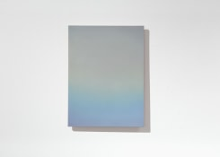 Emmanuelle Leblanc, Archiraar Gallery