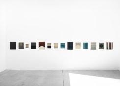 Jeff McMillan, Kristof De Clercq gallery