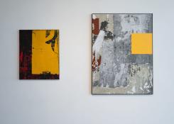 Mike Ballard, MPV Gallery