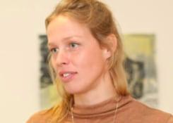 Wieske Wester, Dürst Britt & Mayhew