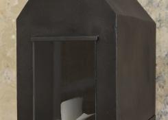 Gregorio Botta, Montoro 12 Gallery