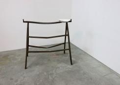 Johan de Wit, Galerie Ramakers