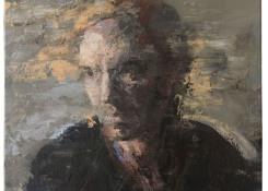 Joris Vanpoucke, Gerhard Hofland