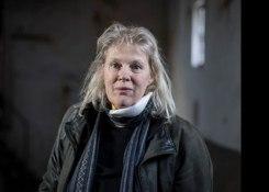 Inge Reisberman, O-68