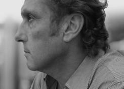 Gerard Prent, Galerie Roger Katwijk