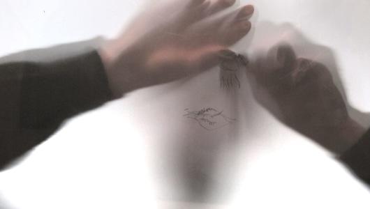 IN BETWEEN THE NIGHT SLEEPWALKERS, Meiro Koizumi, Annet Gelink Gallery