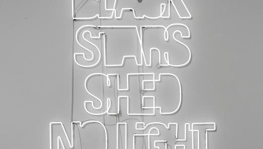 TRUE FINN - TOSI SUOMALAINEN, Yael Bartana, Annet Gelink Gallery