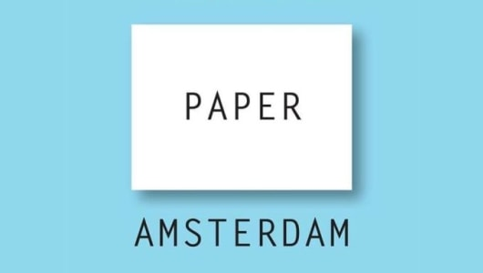 Art On Paper, Romy Muijrers, Zaida Oenema, Sigrid van Woudenberg, Galerie Helder
