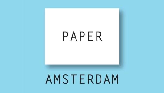Art On Paper, Frank Halmans, Warffemius, Pat Andrea, Galerie Ramakers