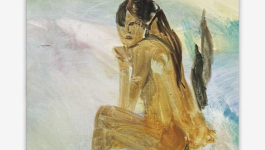 Eva Räder   solo   Nudes, Eva Räder, galerie dudokdegroot