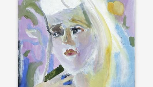 Sur Face | Marijn Akkermans | Eva Räder, Marijn Akkermans, Eva Räder, galerie dudokdegroot